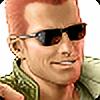 RedBirdiii's avatar