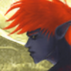 Redbiscuits's avatar