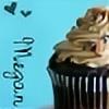 redblackishrose's avatar