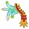 RedblakMonster's avatar