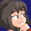 Redblaze27's avatar