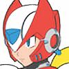 Redblaze4080's avatar