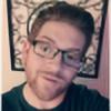 RedBlazeKY's avatar