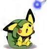 RedBlazing's avatar