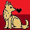 RedBloodLove's avatar