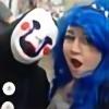 RedbloodVampiress's avatar