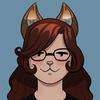 redbloodygirl's avatar