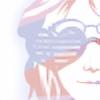RedBloodyRose's avatar