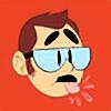 RedBlooper's avatar