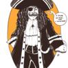 redblouse's avatar