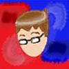 RedBlueIsCool's avatar