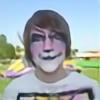RedBlueKeir's avatar