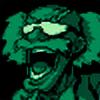 RedBlupi's avatar