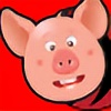 redboink's avatar