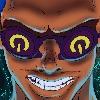 Redbone972's avatar