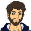 RedBoomerang's avatar