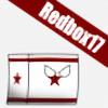 Redbox17's avatar