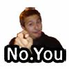 RedBoy666's avatar