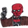 redbread52's avatar