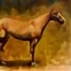 Redbuck's avatar
