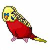 redbudgieplz's avatar