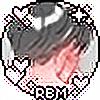 redbugmochi's avatar