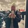 RedBull0905's avatar