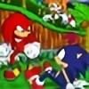 redbullevil's avatar