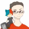Redburden13's avatar