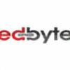redbytes1's avatar