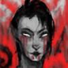 redcanary00's avatar