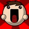 RedcapCreations's avatar