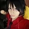 RedCappy's avatar