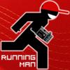 RedCapSC's avatar