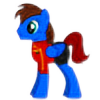 RedCard94's avatar