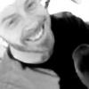 redcardesign's avatar