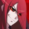 RedCarma's avatar