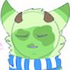RedCarnations's avatar