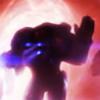 Redcase29's avatar