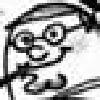 RedCatDan's avatar