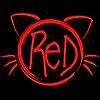 RedCatDraws's avatar