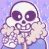 RedCelebi's avatar