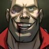 redcells's avatar