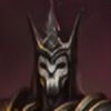 RedCharge's avatar