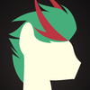 RedchetGreen's avatar
