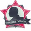 RedClassPride's avatar