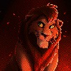 Redclawface's avatar