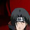 redclawitachi's avatar