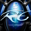 RedClownGFX's avatar