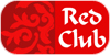 RedClub's avatar
